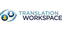 transwork